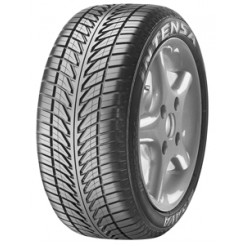 Шины Sava Intensa 215/40 R16 86W XL