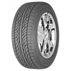 Anvelope Sumitomo HTR Sport H/P 295/45 R20 114H