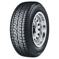 Шины Bridgestone Dueler H/T 687 225/70 R16 102T