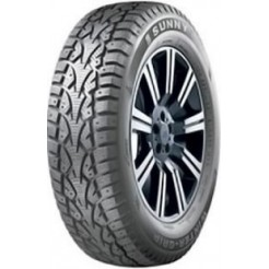 Anvelope Sunny SN290C 195/60 R16 99T