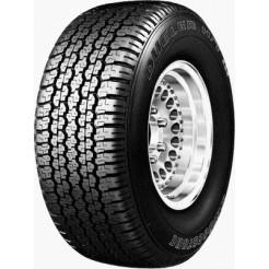 Anvelope Bridgestone Dueler H/T 689 255/65 R16 109T