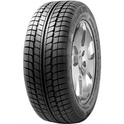 Anvelope Sunny SN3830 195/65 R14 89T