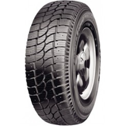 Шины Tigar CargoSpeed Winter 195/70 R15 104/102R