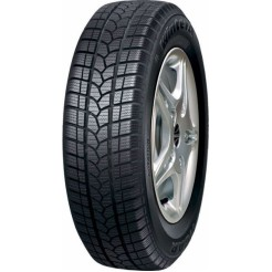 Шины Tigar Winter 1 245/50 R18 100V NO