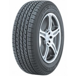 Anvelope Toyo Extensa A/S 225/75 R15 102S
