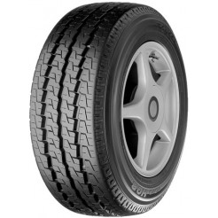 Anvelope Toyo H08 205/75 R16 110R