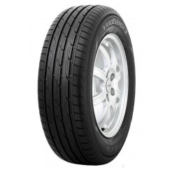 Шины Toyo NanoEnergy 2 215/55 R17 98V XL