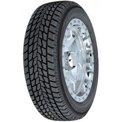 Anvelope Toyo Observe G-02 plus 275/60 R20 114T
