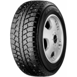 Anvelope Toyo Observe G2S 205/65 R15 99T XL