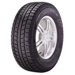 Anvelope Toyo Observe Garit GSi5 245/75 R16 111S