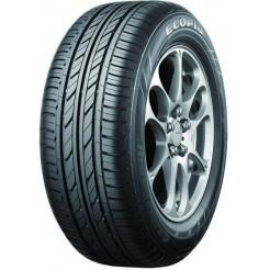 Шины Bridgestone Ecopia EP100A 175/65 R15 84H