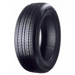 Anvelope Toyo Open Country A20 185/60 R14 82T