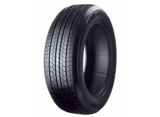 Toyo Open Country A20 185/60 R14 82T