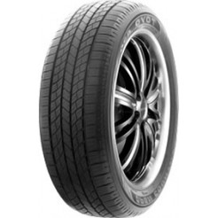 Anvelope Toyo Open Country A20a 245/55 R19 103S