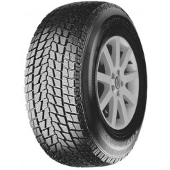 Шины Toyo Open Country G02+ 275/65 R18 123/120Q