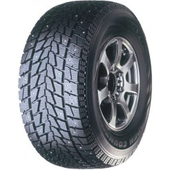 Anvelope Toyo Open Country I/T 225/70 R16 107T