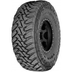 Anvelope Toyo Open Country M/T 295/70 R17 121/118P
