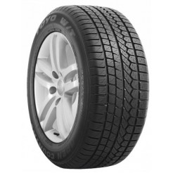 Шины Toyo Open Country W/T 255/60 R17 106H XL