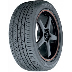Anvelope Toyo Proxes 4 Plus 245/50 R19 105W