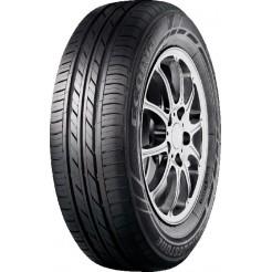 Anvelope Bridgestone Ecopia EP150 195/65 R15 91H