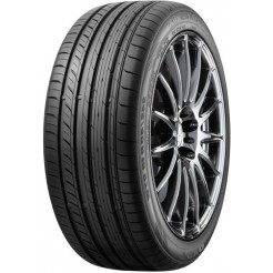 Anvelope Toyo Proxes C1S 195/65 R15 91V