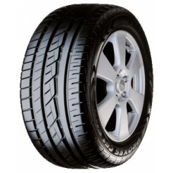 Anvelope Toyo Proxes CF1 SUV 225/65 R17 102H