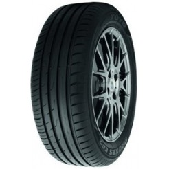 Anvelope Toyo Proxes CF2 195/65 R15 91V