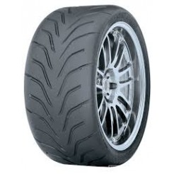 Anvelope Toyo Proxes R888 205/50 R16 87W