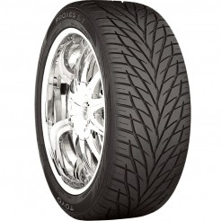 Anvelope Toyo Proxes S/T 285/35 R22 106W Run Flat