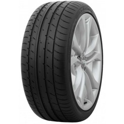 Anvelope Toyo Proxes T1 Sport 275/35 R19 100Y XL