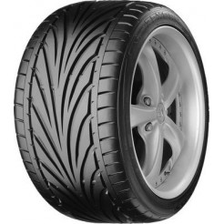 Anvelope Toyo Proxes T1-R 255/35 R19 96Y Run Flat