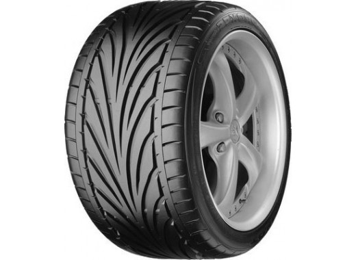 Toyo Proxes T1-R 195/55 R16 87V