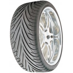 Anvelope Toyo Proxes T1-S 245/45 R20 103Y XL