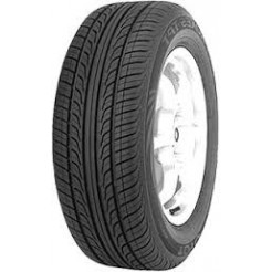 Anvelope Toyo Proxes TPT 225/60 R15 96H