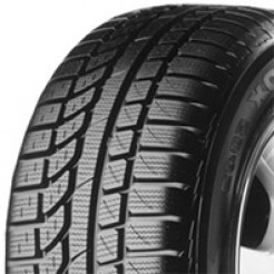 Anvelope Toyo Snowprox S942 205/55 R15 88H