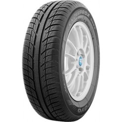 Anvelope Toyo Snowprox S943 205/60 R16 92H