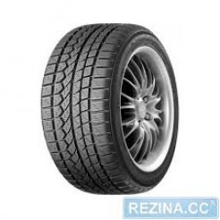 Anvelope Toyo Snowprox S952 255/40 R17 98V