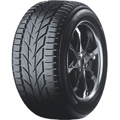 Anvelope Toyo Snowprox S953 225/45 R18 91H