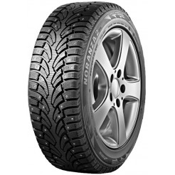 Шины Bridgestone Noranza 2 EVO 195/60 R16 93T