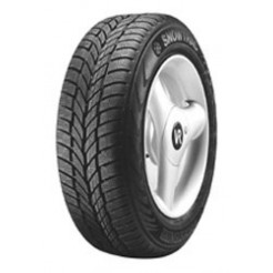 Anvelope Vredestein Snowtrac 195/65 R14 89T