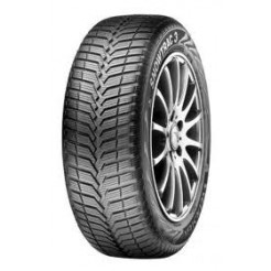 Anvelope Vredestein Snowtrac 3 175/70 R14 84T