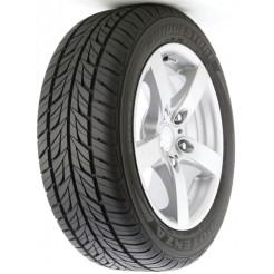 Anvelope Bridgestone Potenza G019 215/55 R17 94V