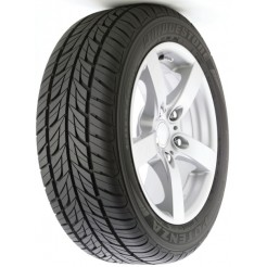 Шины Bridgestone Potenza G019 215/55 R17 94V