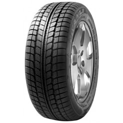 Anvelope Wanli S-1083 145/65 R15 72T