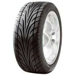 Anvelope Wanli S-1088 235/50 R18 97W