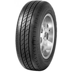Anvelope Wanli S-2023 195/60 R16C 99H