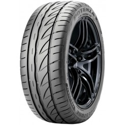 Шины Bridgestone Potenza RE002 Adrenalin 215/55 R16 93W