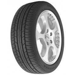 Anvelope Bridgestone Potenza RE040 175/55 R16 80W