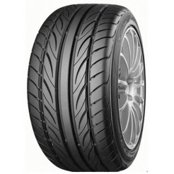 Anvelope Yokohama AS01 205/55 R15 88W