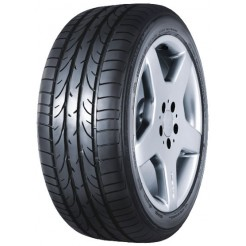 Шины Bridgestone Potenza RE050 245/45 R18 96Y Run Flat